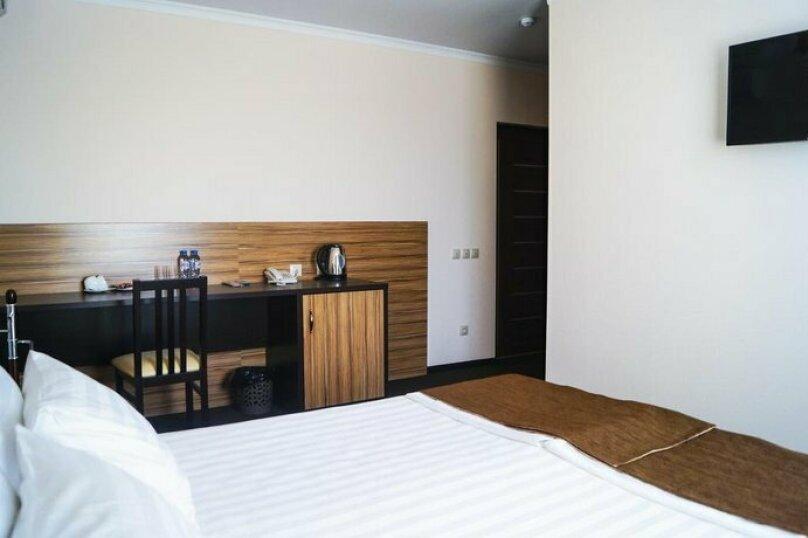 Гостиница Floret, Пригородная улица, 161 на 15 номеров - Фотография 11