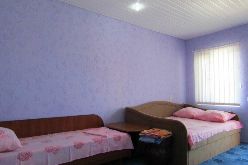 """Гостевой дом """"Карина"""", Солнечная ул., 44 на 15 комнат - Фотография 28"""