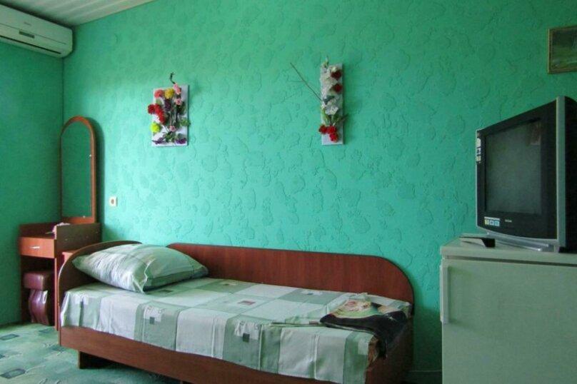 """Гостевой дом """"Карина"""", Солнечная ул., 44 на 15 комнат - Фотография 20"""