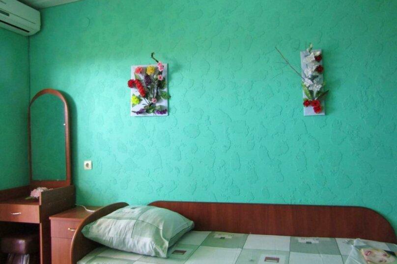 """Гостевой дом """"Карина"""", Солнечная ул., 44 на 15 комнат - Фотография 21"""