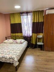 1-комн. квартира, 30 кв.м. на 4 человека, Батумская улица, 34, Севастополь - Фотография 1