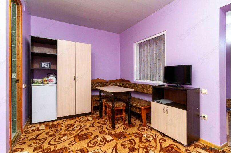 """Гостевой дом """"LAVRIO"""", Светлая, 4а на 16 комнат - Фотография 75"""