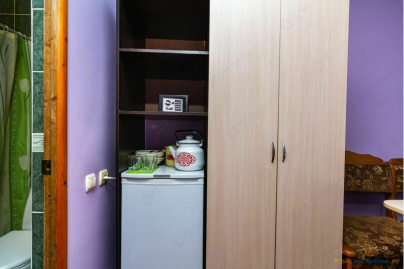 """Гостевой дом """"LAVRIO"""", Светлая, 4а на 16 комнат - Фотография 77"""