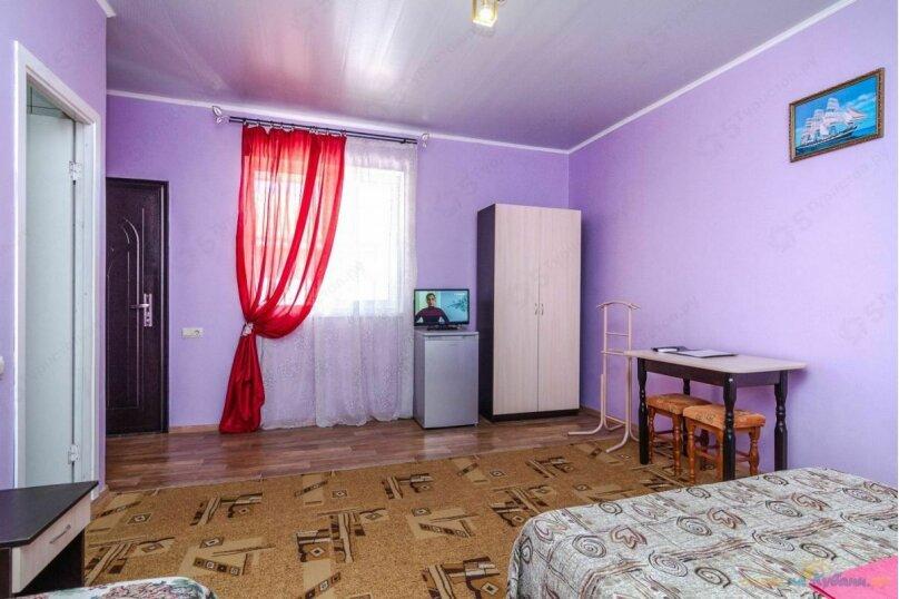 """Гостевой дом """"LAVRIO"""", Светлая, 4а на 16 комнат - Фотография 54"""