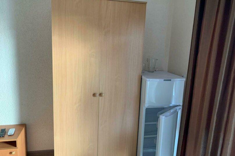 """Гостевой Дом """"Солнечная 7"""" , Солнечная улица, 7 на 17 комнат - Фотография 41"""