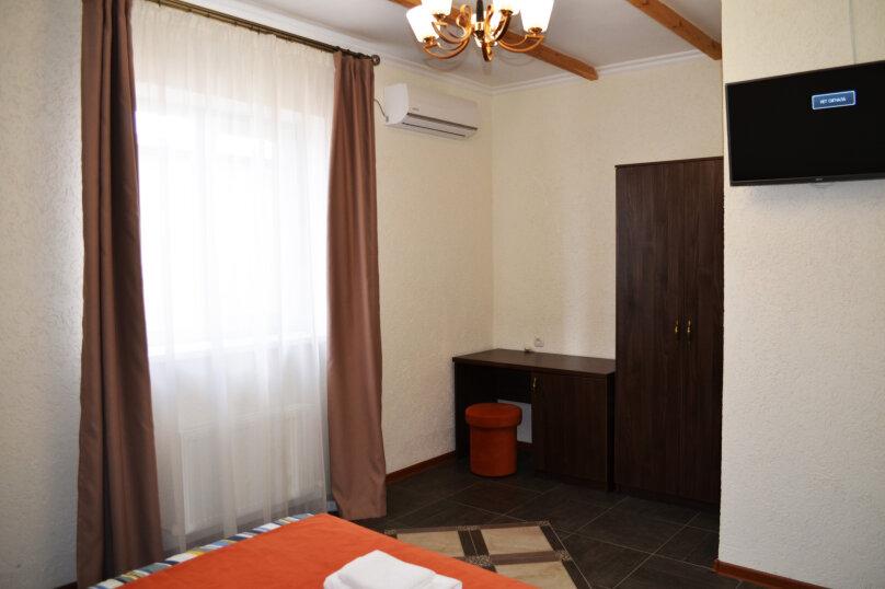 """Гостевой Дом """"Солнечная 7"""" , Солнечная улица, 7 на 17 комнат - Фотография 36"""