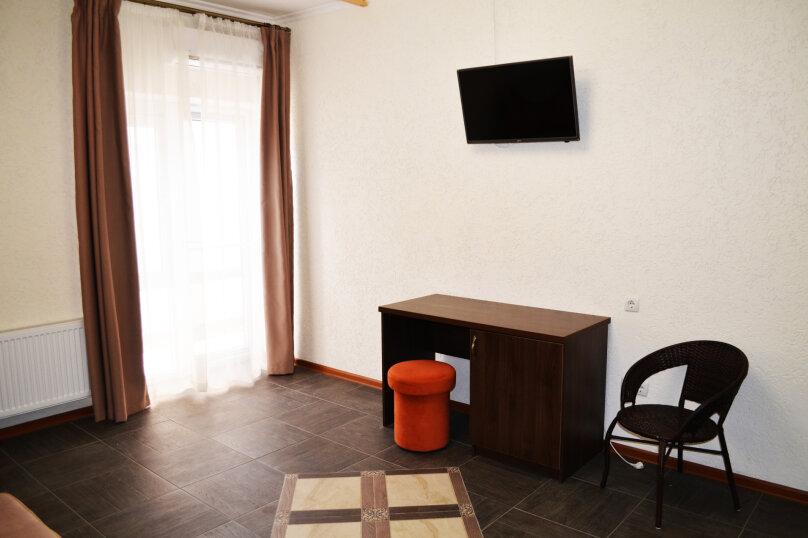 """Гостевой Дом """"Солнечная 7"""" , Солнечная улица, 7 на 17 комнат - Фотография 24"""