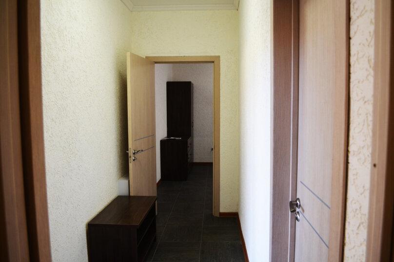 """Гостевой Дом """"Солнечная 7"""" , Солнечная улица, 7 на 17 комнат - Фотография 26"""