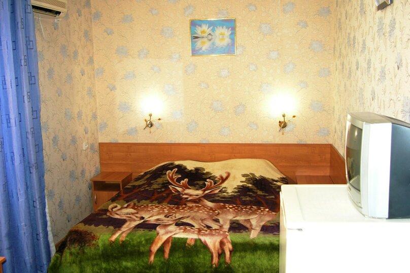 """Гостиница """"Чайка"""", Мирная улица, 23 на 19 номеров - Фотография 44"""