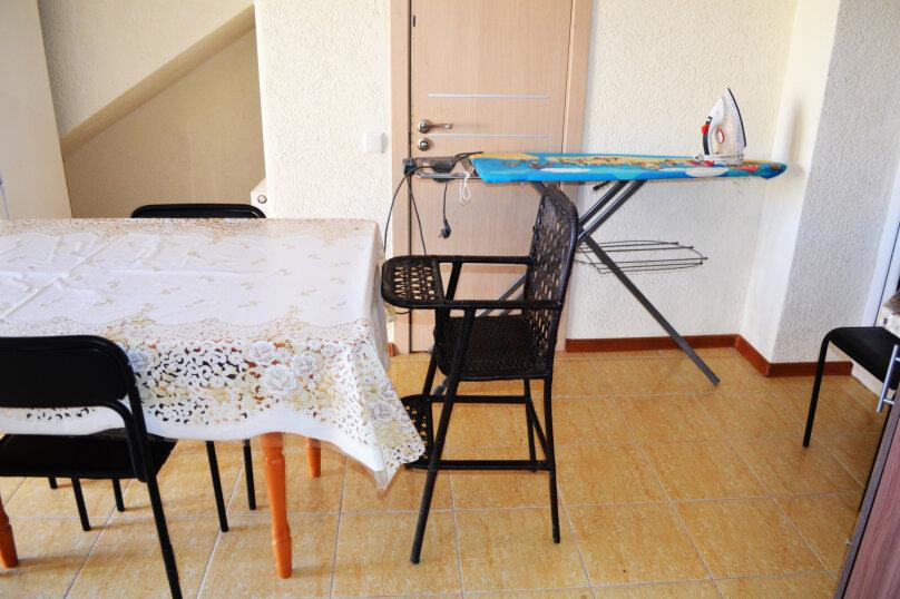 """Гостевой Дом """"Солнечная 7"""" , Солнечная улица, 7 на 17 комнат - Фотография 7"""