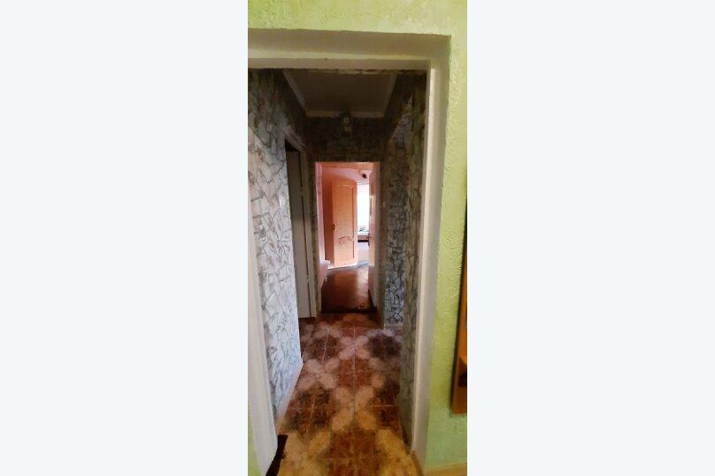 """Гостевой дом """"Енисей"""", улица Маяковского, 20Б на 1 комнату - Фотография 15"""