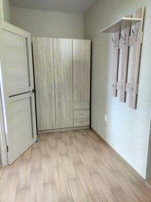 1-комн. квартира, 45 кв.м. на 4 человека, Мускатная улица, 4, Дивноморское - Фотография 1