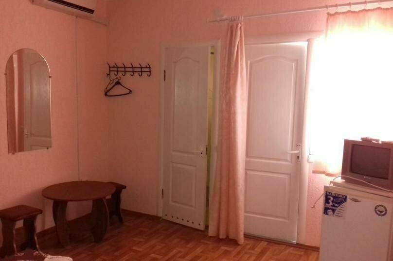 """Гостевой дом """"Валерия"""", Донецкая улица, 35 на 10 номеров - Фотография 29"""