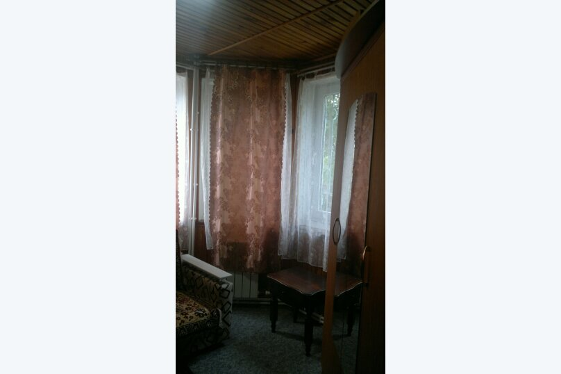 Дом, 100 кв.м. на 6 человек, 4 спальни, Лиманная улица, 40, Песчаный, Анапа - Фотография 27