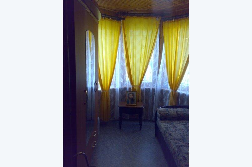 Дом, 100 кв.м. на 6 человек, 4 спальни, Лиманная улица, 40, Песчаный, Анапа - Фотография 29