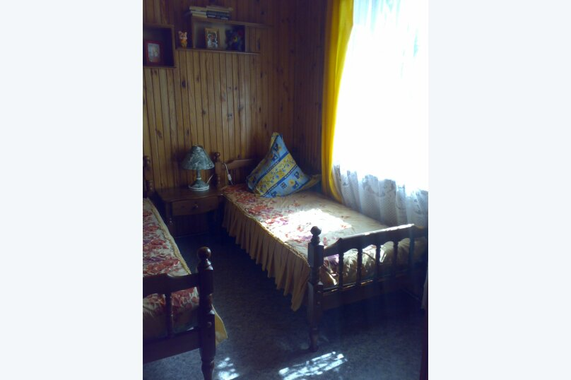 Дом, 100 кв.м. на 6 человек, 4 спальни, Лиманная улица, 40, Песчаный, Анапа - Фотография 32
