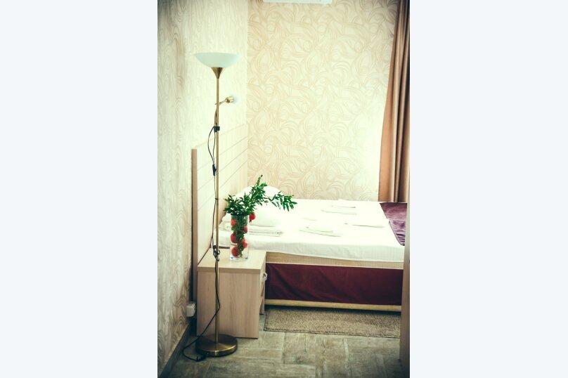 """Дом """"Paradis"""", Ильи Громозды , 1А на 11 комнат - Фотография 53"""