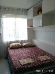 1-комн. квартира, 18 кв.м. на 2 человека, улица Павлова, 77, Лазаревское - Фотография 1