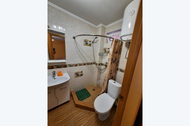 Стандарт№4 (второй этаж), улица Кропоткина, 47, Ейск - Фотография 4