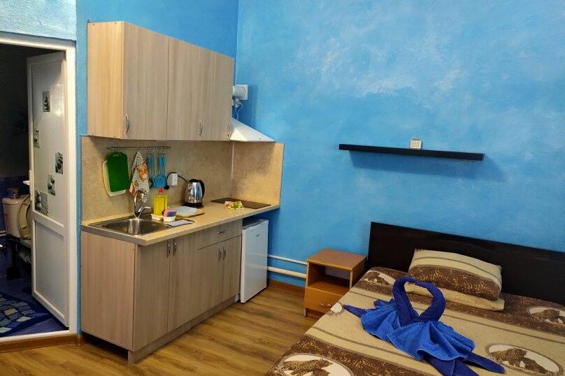 """Гостевой дом """"Тёма"""", улица Богдана Хмельницкого, 33 на 7 комнат - Фотография 35"""