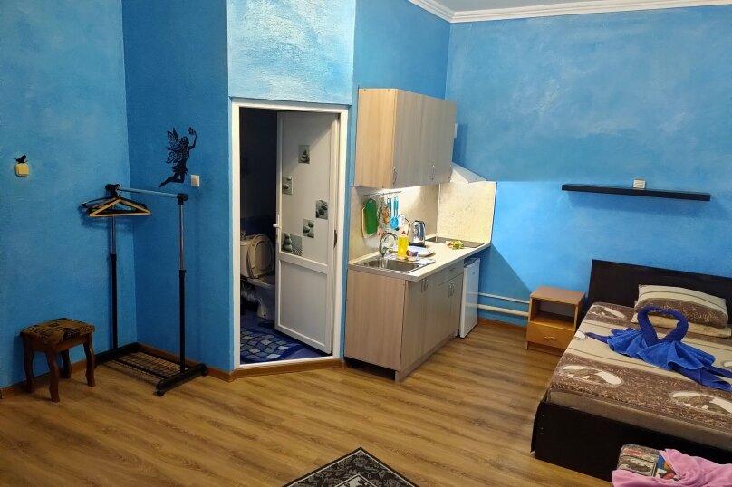 """Гостевой дом """"Тёма"""", улица Богдана Хмельницкого, 33 на 7 комнат - Фотография 36"""