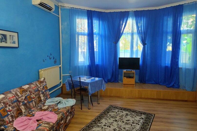 """Гостевой дом """"Тёма"""", улица Богдана Хмельницкого, 33 на 7 комнат - Фотография 38"""