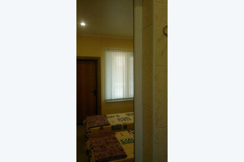 """Частный дом по номерам """"Лиманная, 40"""", Лиманная улица, 40 на 4 комнаты - Фотография 48"""