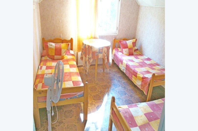 """Мини-отель """"Adore"""", улица Спендиарова, 9 на 5 номеров - Фотография 12"""