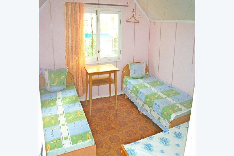 """Мини-отель """"Adore"""", улица Спендиарова, 9 на 5 номеров - Фотография 18"""