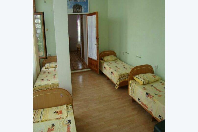 """Мини-отель """"Adore"""", улица Спендиарова, 9 на 5 номеров - Фотография 22"""
