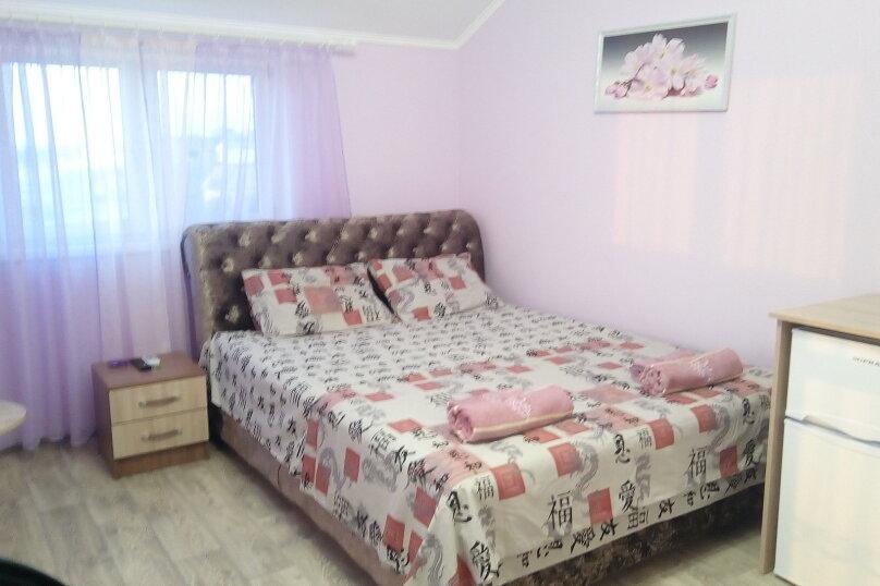 """Гостевой дом """"Нептун"""", Лавандовая , 13 на 14 комнат - Фотография 84"""