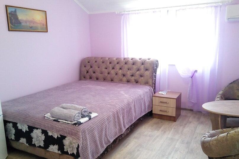 """Гостевой дом """"Нептун"""", Лавандовая , 13 на 14 комнат - Фотография 88"""