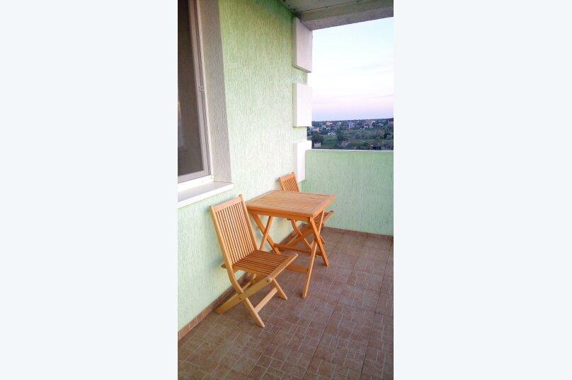 """Гостевой дом """"Нептун"""", Лавандовая , 13 на 14 комнат - Фотография 104"""