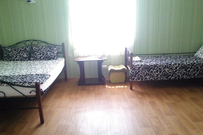 """Гостевой дом """"Нептун"""", Лавандовая , 13 на 14 комнат - Фотография 95"""