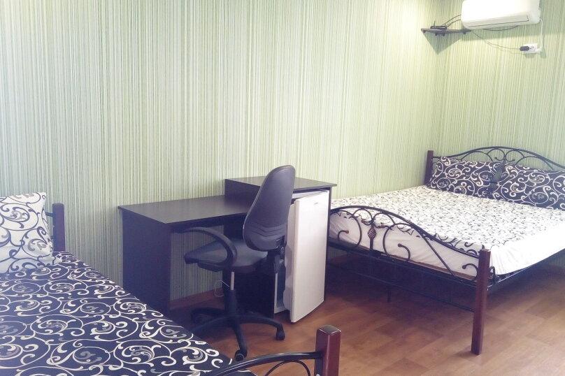 """Гостевой дом """"Нептун"""", Лавандовая , 13 на 14 комнат - Фотография 96"""