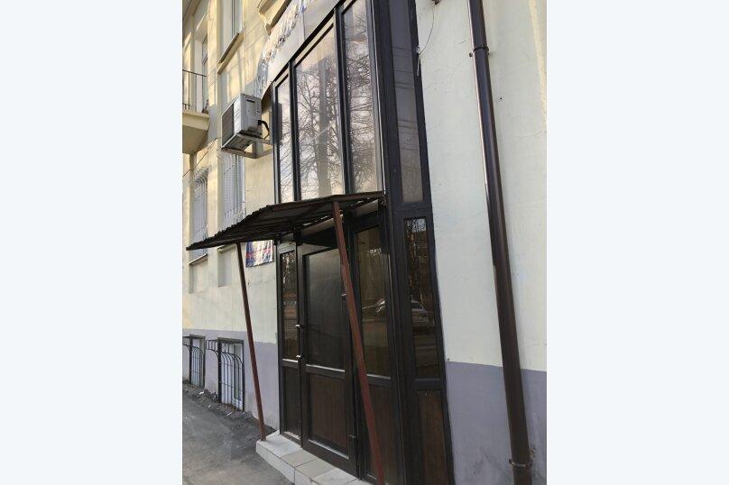 """Мини-гостиница """"Вересаев"""", улица Вересаева, 26 на 6 номеров - Фотография 9"""
