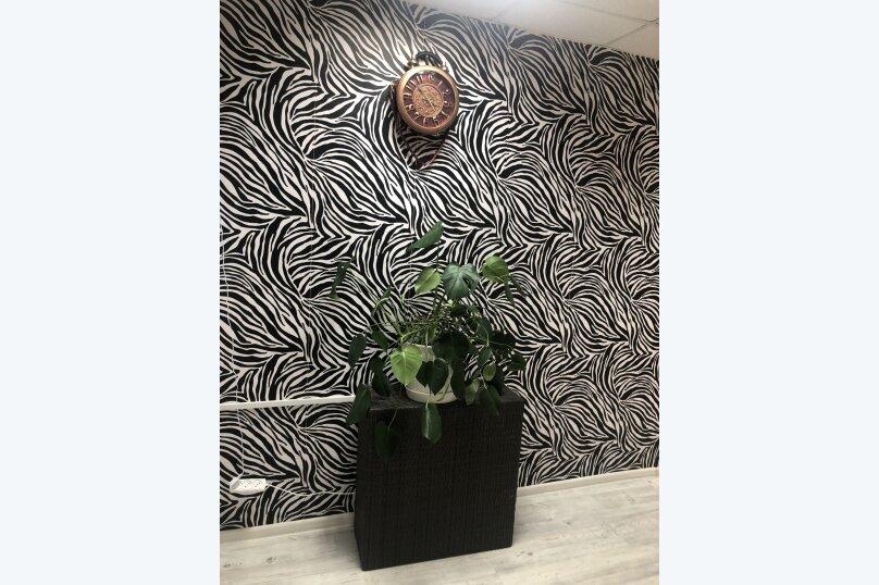"""Мини-гостиница """"Вересаев"""", улица Вересаева, 26 на 6 номеров - Фотография 16"""