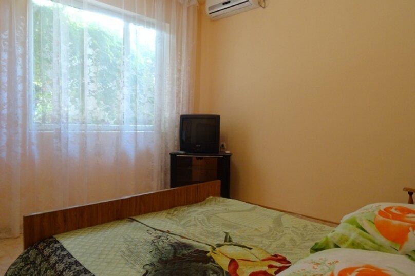 """Гостевой дом """"Уют"""", Морская улица, 222 на 6 комнат - Фотография 29"""