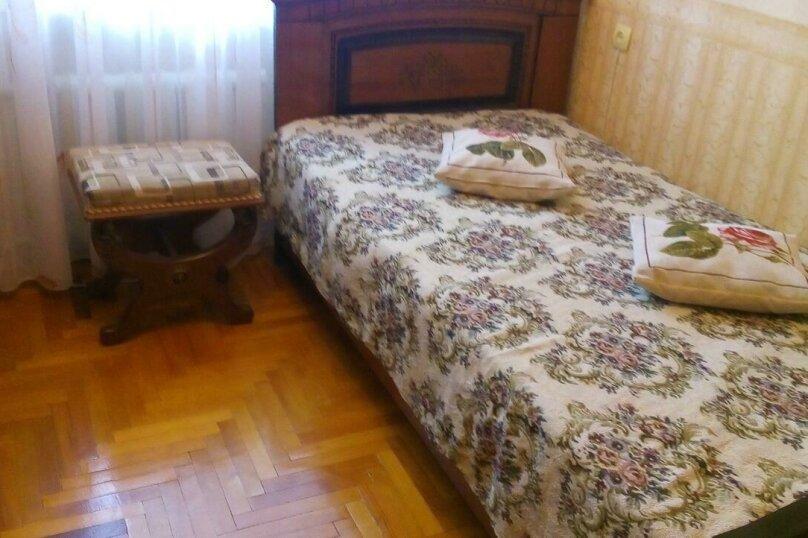 Дом для отпуска на 3 человека, 1 спальня, Советская улица, 34, Ессентуки - Фотография 2