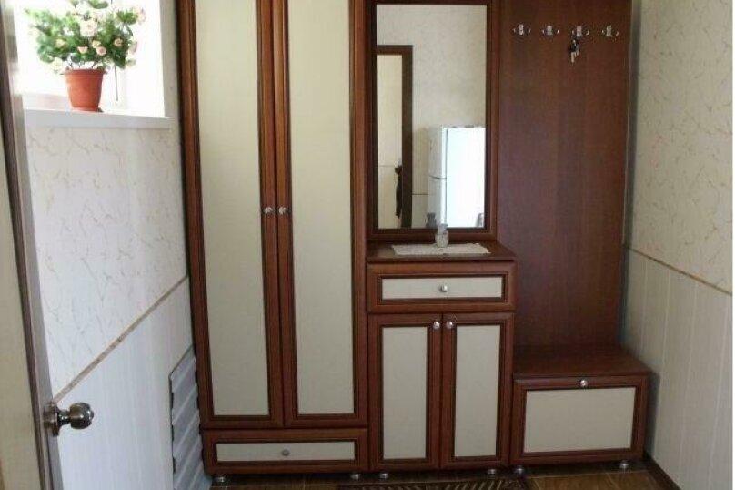 Дом для отпуска на 3 человека, 1 спальня, Советская улица, 34, Ессентуки - Фотография 4
