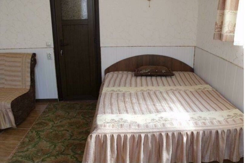 Дом для отпуска на 3 человека, 1 спальня, Советская улица, 34, Ессентуки - Фотография 6
