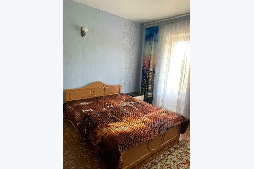 ОСОБНЯК ЛОГОВО ЛЬВА, Вольная улица, 7 на 6 комнат - Фотография 30