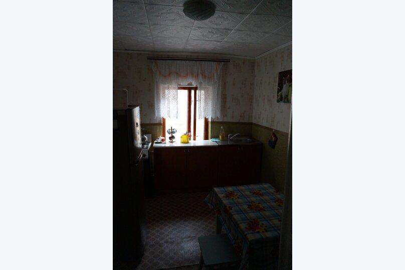 Отдельная комната, Вольная улица, 7, Саки - Фотография 1