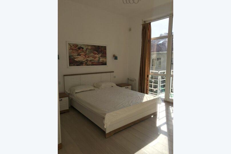 Дом, 300 кв.м. на 6 человек, 3 спальни, Лавандовая, 4а, Ялта - Фотография 5
