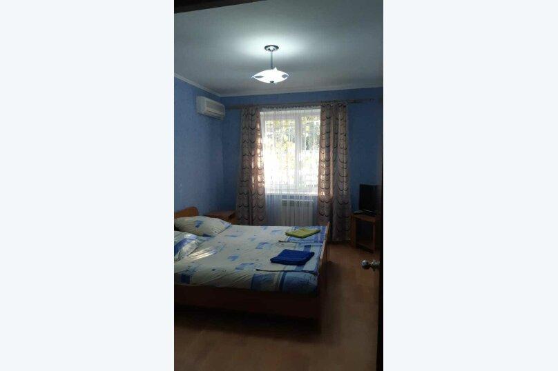 "Гостиница ""Уют"", улица Циолковского, 34 на 10 комнат - Фотография 43"