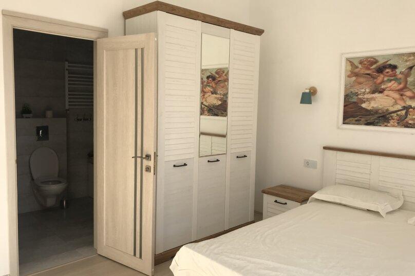 Дом, 300 кв.м. на 6 человек, 3 спальни, Лавандовая, 4а, Ялта - Фотография 9