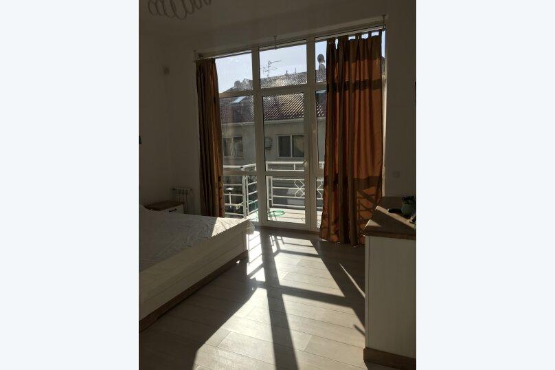 Дом, 300 кв.м. на 6 человек, 3 спальни, Лавандовая, 4а, Ялта - Фотография 10