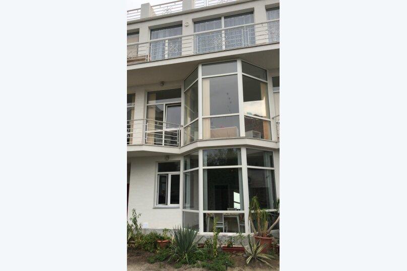 Дом, 300 кв.м. на 6 человек, 3 спальни, Лавандовая, 4а, Ялта - Фотография 15