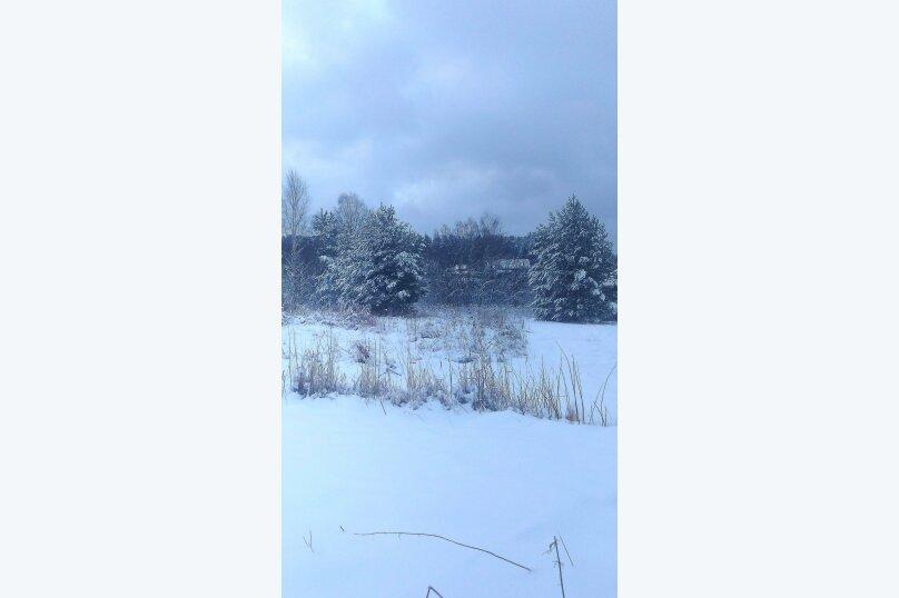 Уютный дом на берегу озера, 130 кв.м. на 15 человек, 6 спален, поселок Кончезеро, Октябрьская улица, 38, Ильинский, Карелия - Фотография 10