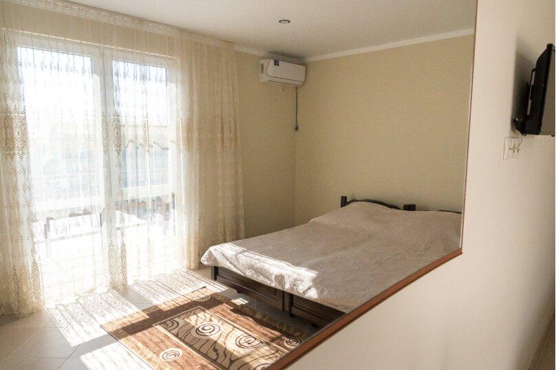"""Гостевой дом """"Уют"""", улица Бехтерева, 9 на 10 комнат - Фотография 16"""